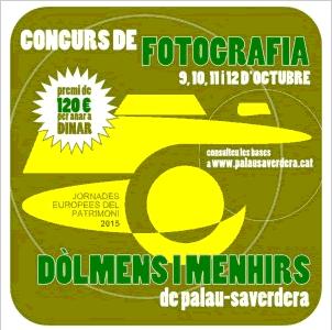 Ajuntament de Palau_saverdera