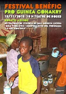 Associació dels Amics de Guinea Conakry
