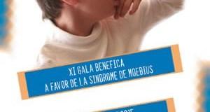 XI Gala Benèfica de Moebius