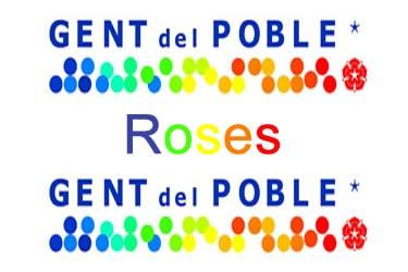 gentdelpoble_roses