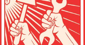 Projecte Okup'Alt 2016