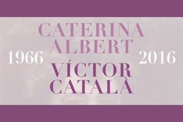 Dia Internacional de la Poesia a Castelló d'Empúries