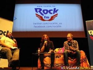 ROCKFM Empordà