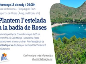 JNC de Roses