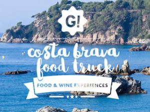 Costa Brava Food Truck