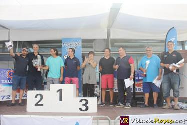 Campionat Social de Pesca de Bonítol