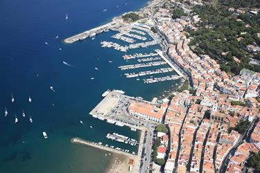 Ports de la Generalitat
