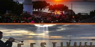 Concurs d'Instagram Festivalet Posta de Sol de Roses