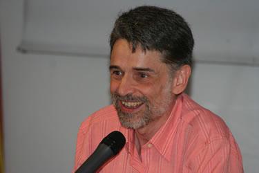 Carlos González