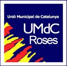 Unió Municipal de Roses