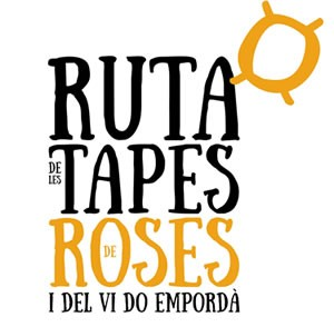 IV Ruta de les Tapes de Roses