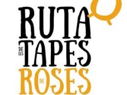II Ruta de les Tapes de Roses