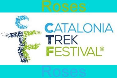 Catalònia Trek Festival