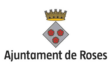 Subvencions de l'Ajuntament de Roses