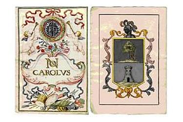 'Papers de Salamanca'