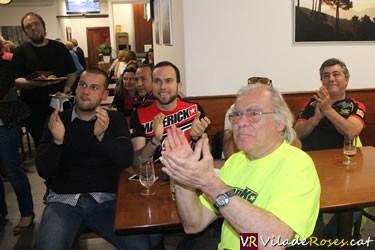 Maverick Viñales