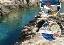 Pesca recreativa respectuosa amb el medi ambient