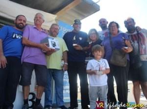 VI Campionat Social de Pesca de Bonítol de Roses