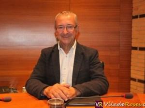 Carles Pàramo es jubila i deixa la política