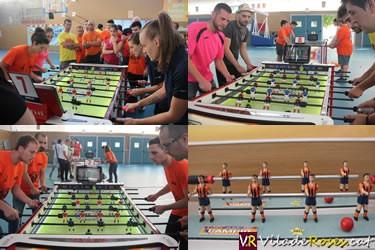 Open de Futbolí Bai de Feis