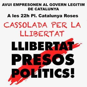 Crida per la Democràcia