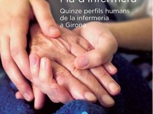 Col·legi Oficial d'Infermeres i Infermers de Girona