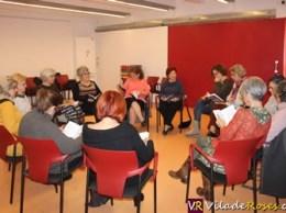 VI Taller de Lectura i Conversa en català