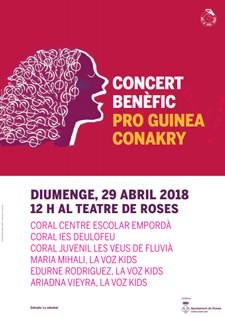 Associació d'Amics de Guinea Conakry