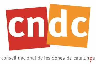 Consell Nacional de les Dones de Catalunya