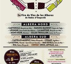 Contraban, Fira de vins de l'Albera