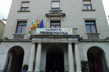 PPC de Figueres