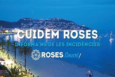 Cuidem Roses