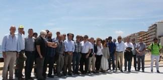 Fundació Càmpings de Girona