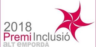 Premi d'Inclusió Social