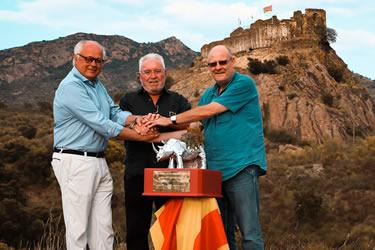 Trofeu dels Presidents