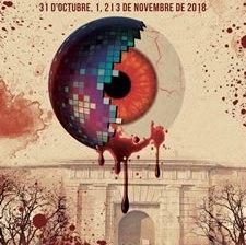 Festival de Curts Fantàstics i de Terror 'Bai de Fest' de Roses