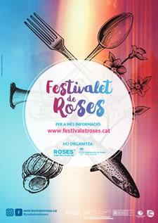 Festivalet de Roses