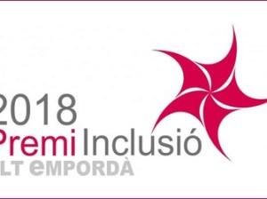 Premi Inclusió Social