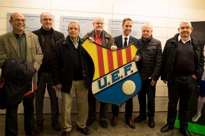 U.E. Figueres
