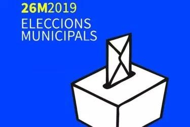 8 candidatures optaran a l'alcaldia de Roses a les eleccions municipals del 26 de maig