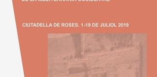 II Curs Internacional d'Arqueologia medieval i moderna