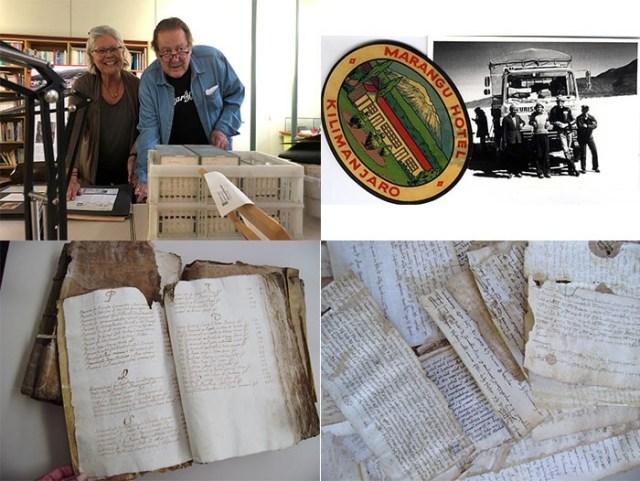 Arxiu Comarcal de l'Alt Empordà