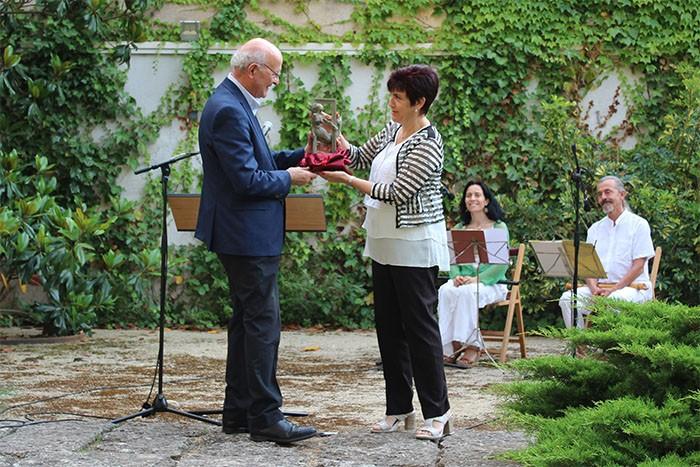 Premi Empordà