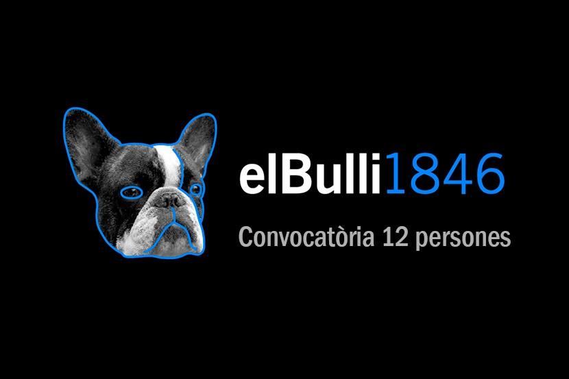 elBulli1846