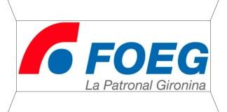 FOEG, La Patronal Gironina