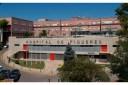 La Fundació Salut Empordà puja als 90 casos positius per coronavirus