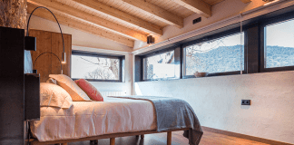 Apartaments turístics gironins