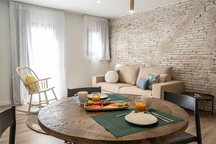 Associació d'Apartaments Turístics de Girona