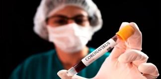 Coronavirus a la Fundació Salut Empordà