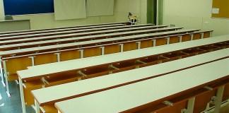 Preguntes freqüents en l'àmbit universitari pel Covid-19